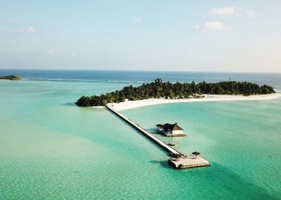accueil-rihiveli-the-dream-maldives